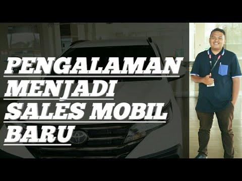 mp4 Sales Executive Toyota, download Sales Executive Toyota video klip Sales Executive Toyota