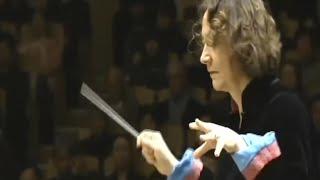 Mendelssohn - Symphony No. 4