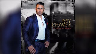 La Luz De Tu Mirada (Bachata Version) - Rey Chavez
