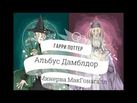 Смотреть онлайн аниме счастья