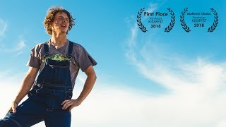 HOLY DUNGAREES | My RODE Reel 2017