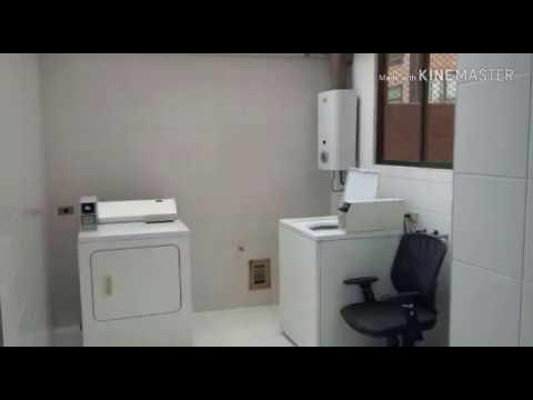 Apartamentos, Alquiler, Bogotá - $2.350.000