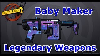 baby maker borderlands 2 - मुफ्त ऑनलाइन वीडियो
