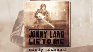 Jonny Lang - Lie To Me (Full Album)