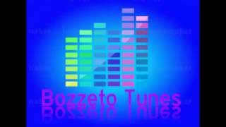 DJ Datts D- Utimate Ultraloopin' [12] Mix