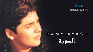 تحميل اغاني رامي عياش - الصورة MP3