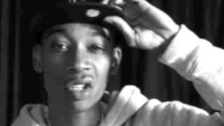 Do It Again- Terrace Martin (ft. Kendrick Lamar & Wiz Khalifa)