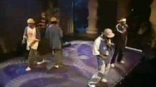 21 Questions (Live) - 50 Cent Ft Nate Dogg
