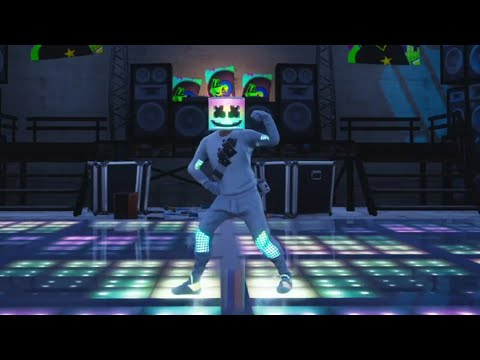 Download Everyday Logic Marshmello mp3 song from Mp3 Juices