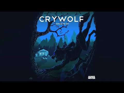 Crywolf - Ghosts (Full EP)