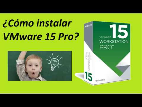 Download Vmware Workstation 15 Pro And License Keygen 100 Working