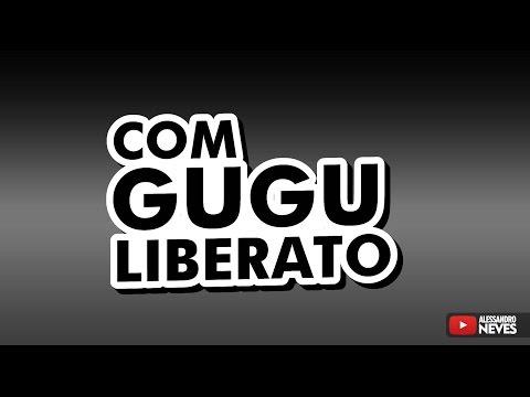 Pingos da Chuva - Gugu Liberato