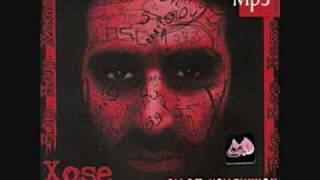Elshad Xose - Gel gel ceyranim feat. Alim