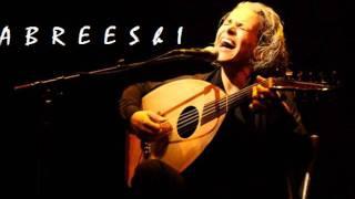 اغاني حصرية Abreeshi | كاميليا جبران Camelia Jubran مكان تحميل MP3