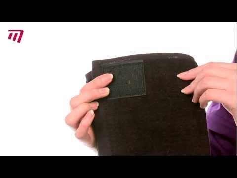 Masters Golf - Tri Fold Towel BA00B