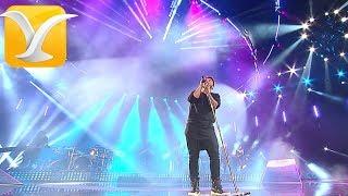 Maluma - La curiosidad - Festival de Viña del Mar 2017 HD 1080p