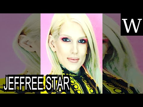 JEFFREE STAR - WikiVidi Documentary