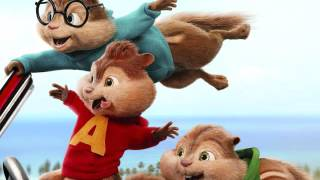 One Direction - History | Chipmunks Version | ChipmunksCute