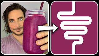 How To Rebuild The Gut After A Juice Fast!