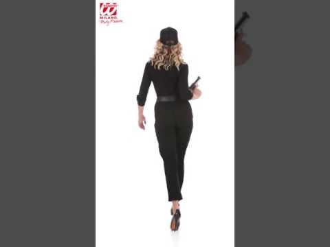 ᐅ Complementos Disfraz Policia ⇒ comprar aquí baratos b860916a775