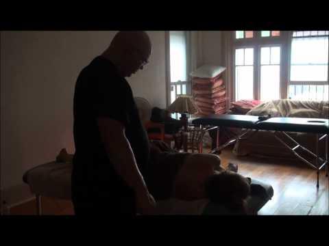 Behandlung von Gelenken in Pomorie Bulgarien