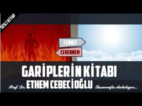 Muhammed Esad Erbili Hazretlerinin Tasavvufa intisabını PROF DR ETHEM CEBECİOĞLU anlatıyor