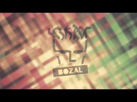 Baghira - Bozal #INSTRUMENTAL #USOLIBRE #2014