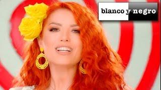 Elena Feat. Danny Mazzo - Señor Loco (DJ Kone & Marc Palacios Remix) Official Video