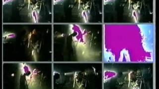 Video AUFSTEHEN JOSEF - TEKKKNOFACTORY