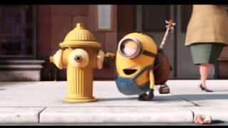 Momentos graciosos de Mellow Yellow de AM