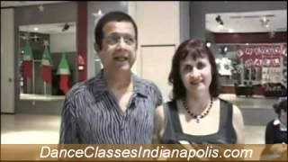 Testimonials Dance Classes Indianapolis