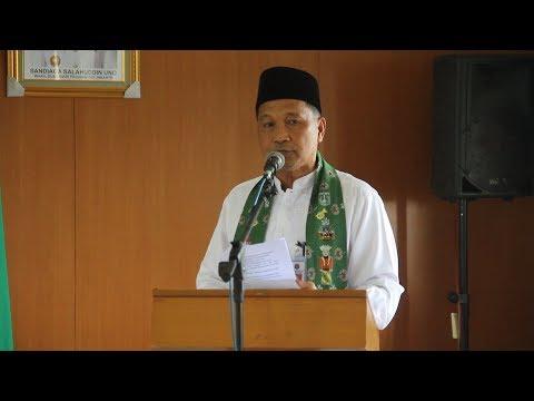 Sosialisasi Program BPJS Ketenagakerjaan untuk Pengurus RT dan RW di Kecamatan