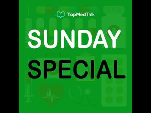 Sunday Special | How should we teach perioperative medicine?