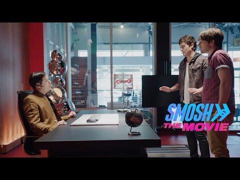 Smosh: The Movie (Clip 2)