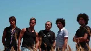 "Группа ""Morandi"", Morandi - Sun Goes Down"