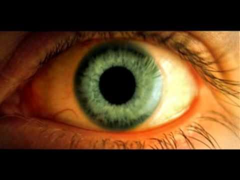 Лекции жданова зрение без очков