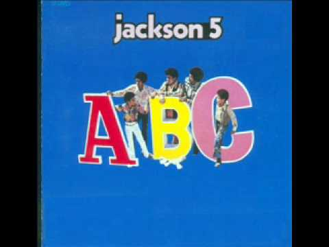 Jackson 5 - La La  (Means I Love You) (Delfonics cover)