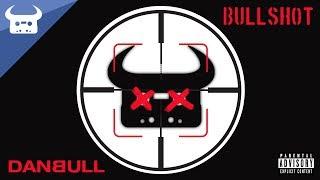 Killshot dissing spree... BULLSHOT | Kholo.pk