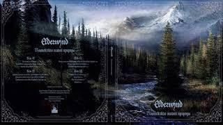 Elderwind - The Magic of Nature (Vinyl - REMASTERED Edition)