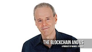 Why We Need Blockchain Standards - Ron Resnick, Enterprise Ethereum Alliance