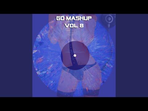 Kar4sing Taki Taki Extended Instrumental Mix