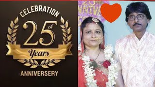 #weddinganniversary #anniversary  Happy Anniversary | Wedding Anniversary | Sms For Couple | Love