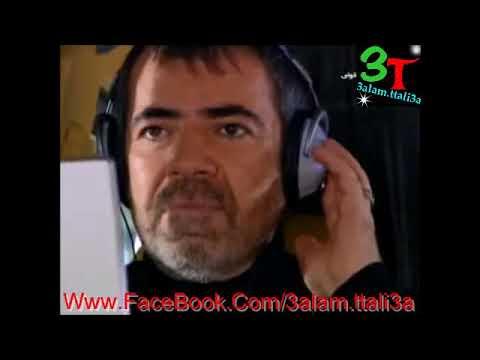 استهزاء مراد علمدار بالمدعي العام مشهد مضحك mourad alamdar   YouTube