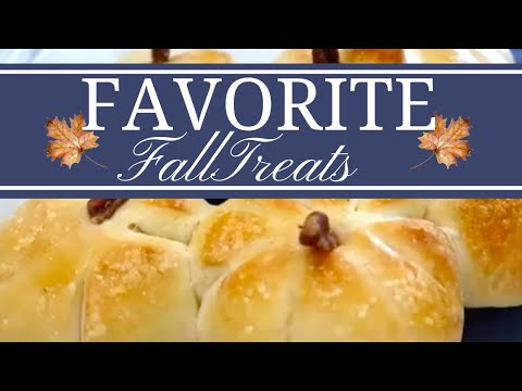 EASY GAME DAY APPETIZERS | FAVORITE FALL RECIPES