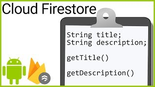 Firestore Tutorial Part 10 - COMPOUND QUERIES - Android