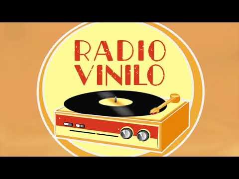Radio Vinilo Baila
