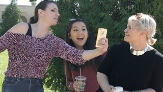 The Different Types Of Moms You Meet Part Two thumbnail