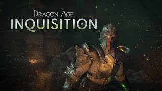 Купить Dragon Age: Inquisition - Игра года (GOTY)  [+гарантия] на Origin-Sell.comm