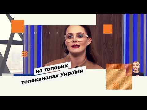 """ЛАЗ наших олимпийцев и заводской кабриолет """"Таврия"""" - на OldCarLand покажут первые украинские машины"""