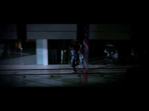 Tekka | টেক্কা | Bengali Movie | Krishnokishore Mukherjee